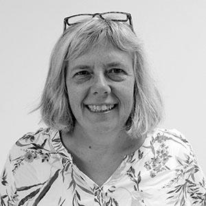 Annette K. Davidsen