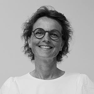 Anne-Mette Kjærgaard Thorøe
