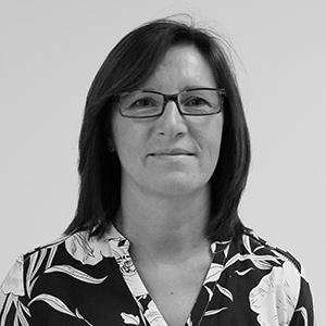 Aida Saskin
