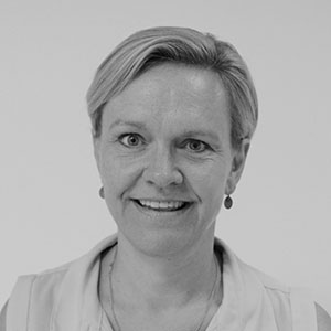 Birgitte Eriksen