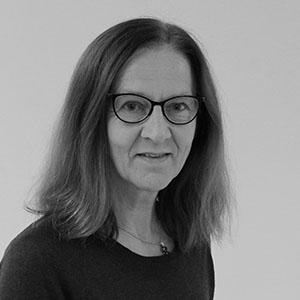 Bente Kjærgaard