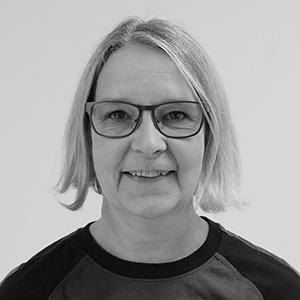Gitte Højland Larsen