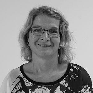 Anna Sofie H. Pedersen
