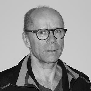Kai Langhoff