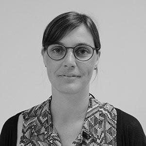 Karen Mejer Overby