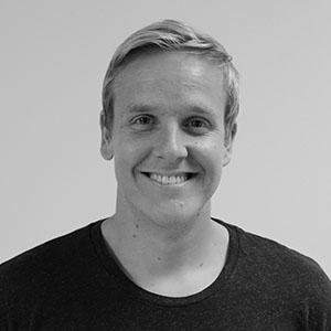 Kim Mikkel Andreasen