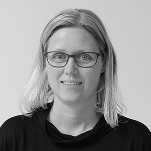 Lene Holmgård Nielsen