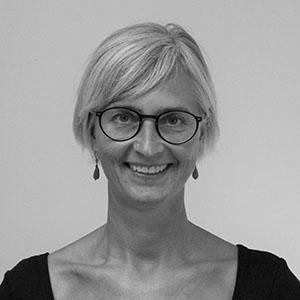 Lise Yde