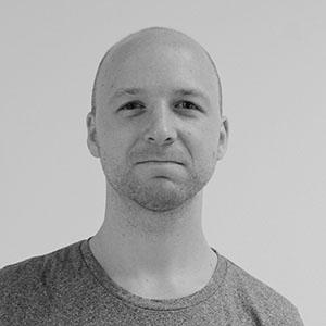 Morten Kjær Poulsen