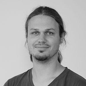 Morten Sigby-Clausen