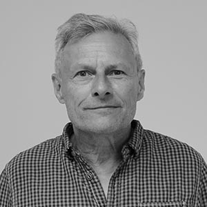 Poul Gerhard Pedersen