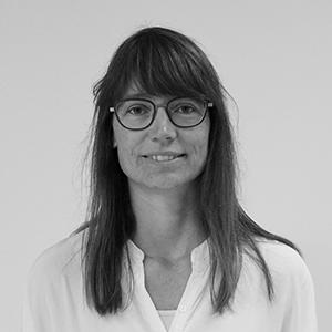 Anette Schulz Petersen