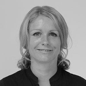 Stella Thygesen Lerager