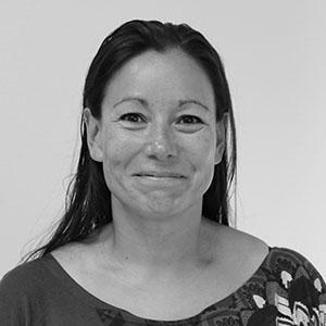 Tina Brønning Kissow