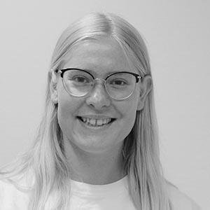 Anne Porskrog Boisen
